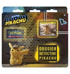 1X Coffret Tripack Pokémon...