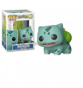 Funko Pop Games Pokemon 453...
