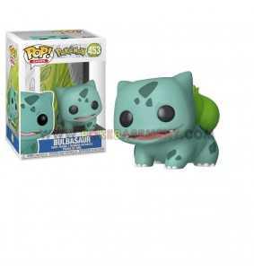 Funko Pop Games Pokemon 453...