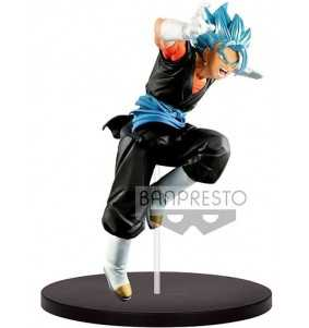 Figurine Dragon Ball Vegeto...