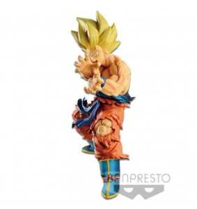 Figurine Dragon Ball Son...