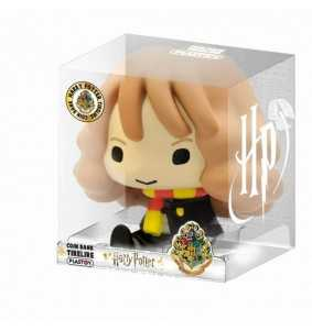 Tirelire Harry Potter Chibi...