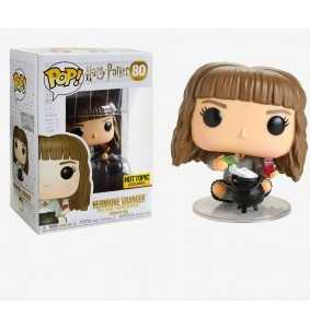 Funko Pop Harry Potter 80 -...