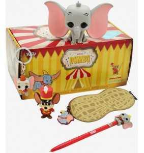 Funko Mystery Box Disney...