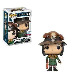 Funko Pop Harry Potter 52 -...