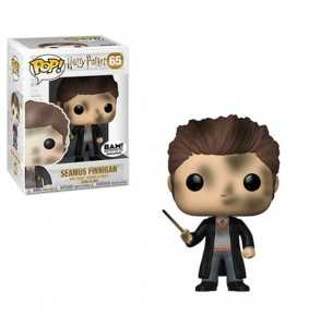 Funko Pop Harry Potter 65 -...