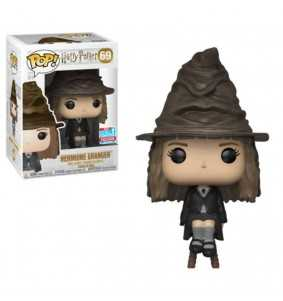 Funko Pop Harry Potter 69 -...