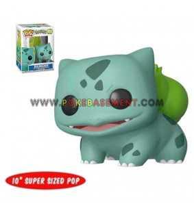 Funko Pop Pokemon 453 -...