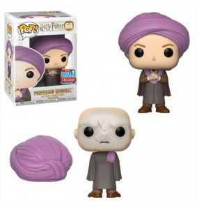 Funko Pop Harry Potter 68 -...