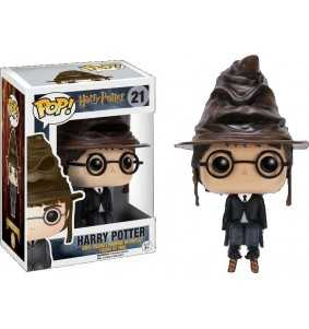 Funko Pop Harry Potter 21 -...