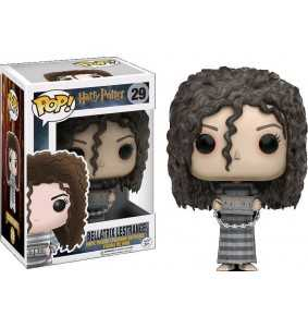 Funko Pop Harry Potter 29 -...