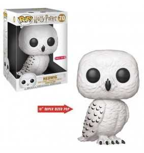 Funko Pop Harry Potter 70 -...