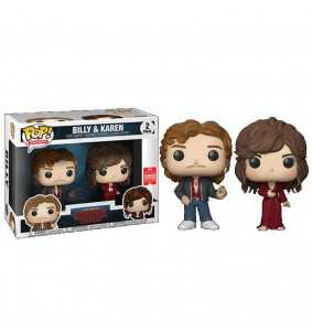 Funko Pop Stranger Things -...