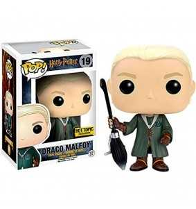Funko Pop Harry Potter 19 -...