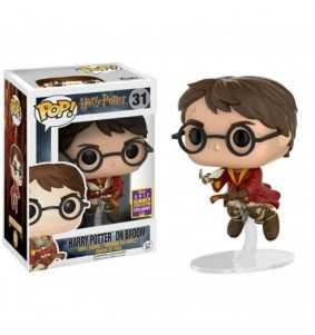 Funko Pop Harry Potter 31 -...