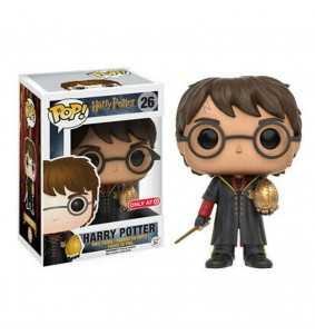 Funko Pop Harry Potter 26 -...