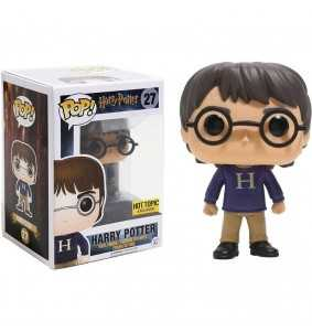 Funko Pop Harry Potter 27 -...