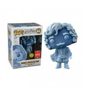 Funko Pop Harry Potter 62 -...