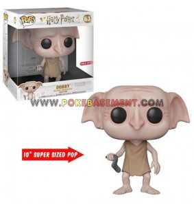 Funko Pop Harry Potter 63 -...