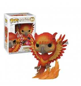 Funko Pop Harry Potter 84 -...