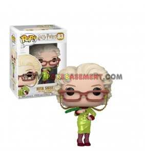 Funko Pop Harry Potter 83 -...