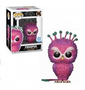 Funko Pop Fantastic Beasts...