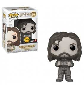 Funko Pop Harry Potter 67 -...