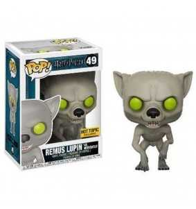Funko Pop Harry Potter 49 -...