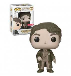 Funko Pop Harry Potter 60 -...