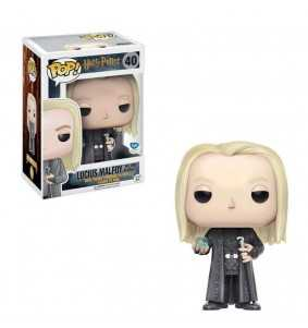 Funko Pop Harry Potter 40 -...