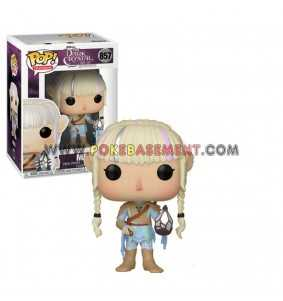 Funko Pop The Dark Crystal...