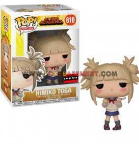 Funko Pop My Hero Academia...
