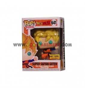 Funko Pop Dragon Ball Z 641...