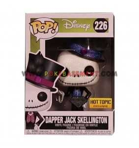 Funko Pop Disney 226 -...