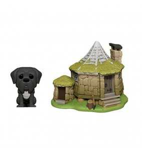 Funko Pop Town Harry Potter...