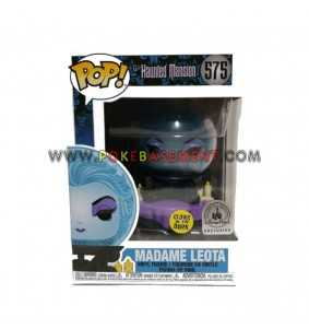 Funko Pop The Haunted...