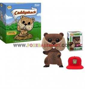 Funko Pop Hat Caddyshack -...