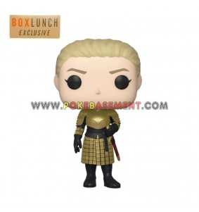 Funko Pop Game of Thrones -...