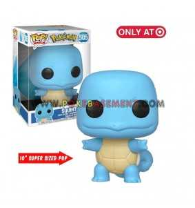 Funko Pop Pokemon 505 -...