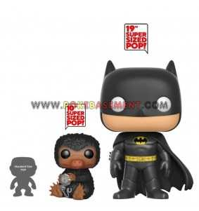 Funko Pop Batman 80th...
