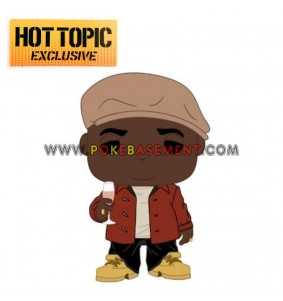 Funko Pop Notorious B.I.G....