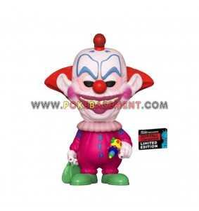 Funko Pop Killer Klowns...