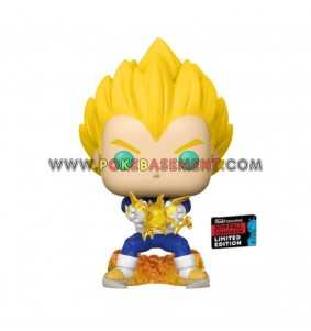 Funko Pop Dragon Ball Z -...