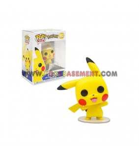Funko Pop Pokemon 553 -...