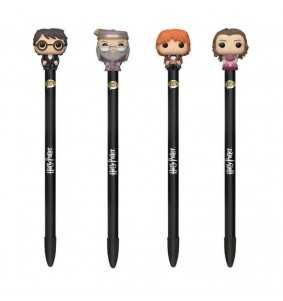 Funko Homeware - Pen...