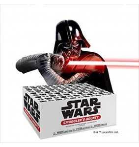 Funko Star Wars Smuggler's...