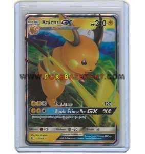 SL11.5 - Carte Pokémon...