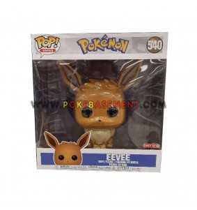 Funko Pop Pokemon 540 -...