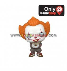 Funko Pop It Chapter 2 -...