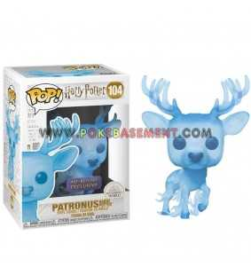Funko Pop Harry Potter 104...
